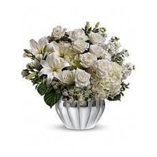Special Grace Bouquet, image
