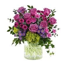 Awe Bouquet