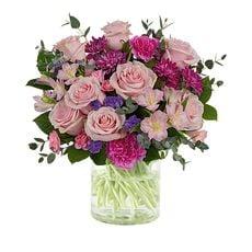 Savannah Bouquet, image