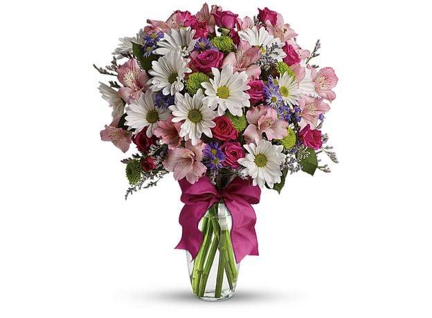 Lilac Surprise, image